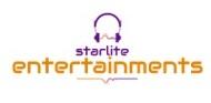 STARLITE DISCOS & ENTERTAINMENTS